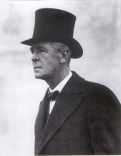 Frederick Thesiger, 1st Viscount Chelmsford of Britain (1868-1933)