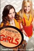 '2 Broke Grirls', 2011-