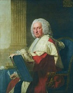Archibald Campbell, 3rd Duke of Argyll (1682-1761)