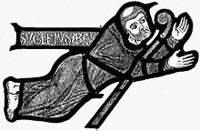 Abbot Suger (1081-1151)