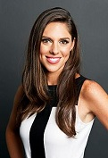 Abby Huntsman (1986-)