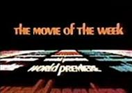 'ABC Movie of the Week, 1969-
