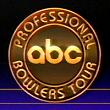ABC Professional Bowlers Tour, 1962-97