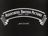 Associated British Picture Corp. Logo