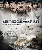 'A Bridge Too Far', 1977