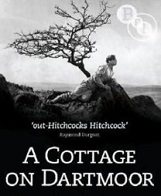 'A Cottage on Dartmoore', 1929