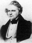 Adolf Glassbrenner (1810-76)
