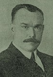 Albert Horsley (1866-1954)