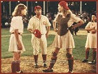 'A League of Their Own', 1992