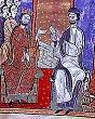 Alfonso II the Chaste of Aragon (1157-96)