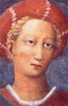 Alice of Champagne (1193-1246)