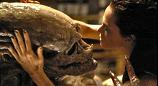 'Alien Resurrection', 1997