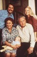 'All in the Family', 1971-83