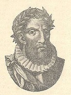 Álvaro Vaz de Almada, 1st Count of Avranches (1390-1449)