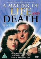 'A Matter of Life and Death', 1946