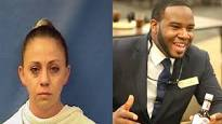 Amber Guyer and Botham Shem Jean (1992-2018)