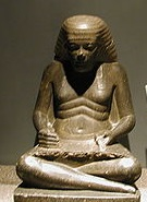 Amenhotep, Son of Hapu