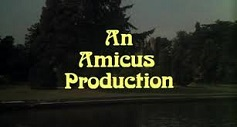 Amicus Productions