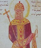 Andronicus II Palaeologus (1259-1332)
