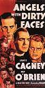 'Angels with Dirty Faces', 1938
