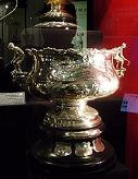 Arena Cup, 1906