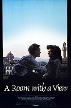 'A Room with a View', 1985