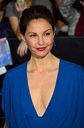 Ashley Judd (1968-)