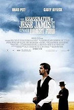 'The Assassination of Jesse James by the Coward Robert Ford', 2007