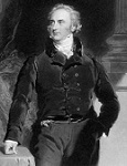 Sir Astley Paston Cooper (1768-1841)