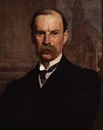 Sir Aston Webb (1849-1930)