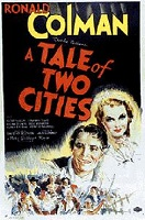 'A Tale of Two Cities', 1935
