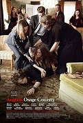 'August: Osage County', 2013