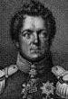 Friend Field Marshal August Wilhelm von Gneisenau (1760-1831)