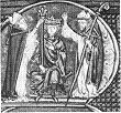 Baldwin I of Jerusalem (1058-1118)