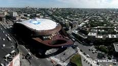 Barclays Center, 2012