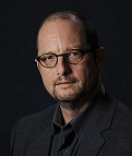 Bart D. Ehrman (1955-)