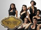 'Basketball Wives', 2010-13