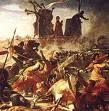 Battle of Legnano, May 29, 1176