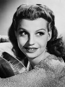 Betty Field (1913-73)