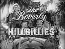 The Beverly Hillbillies, 1962-71