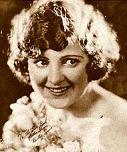 Billie Dove (1903-97)
