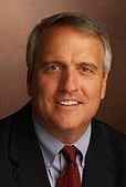 Bill Ritter of the U.S. (1956-)