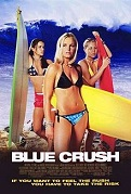 'Blue Crush', 2002