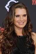 Brooke Shields (1965-)