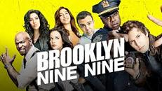 'Brooklyn Nine-Nine', 2013-