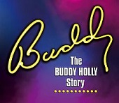 'Buddy: The Buddy Holly Story', 1989