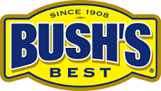 Bush Brothers & Co., 1908