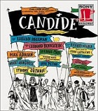 'Candide', 1956