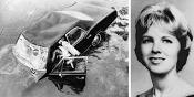 Chappaquiddick Incident, July 19, 1969