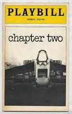 'Chapter Two', 1977